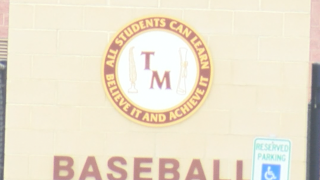 Parents, students react to fight outside local high school baseball game