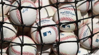 MLB implementing bubble system for 2020 postseason