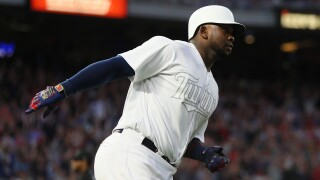 Miguel Sano and Jake Cave homer again, Twins overcome Tigers
