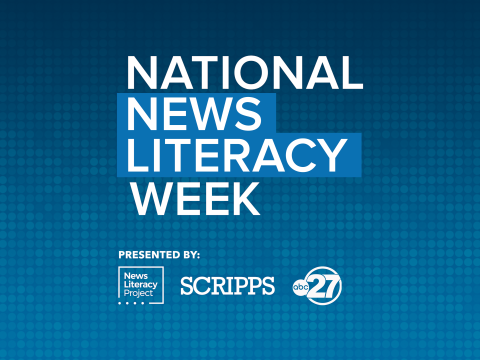 National News Literacy Week.png