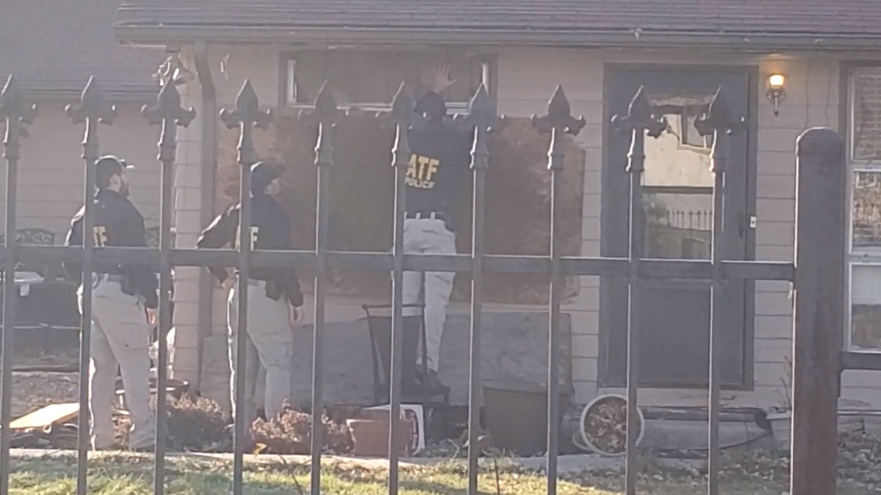 atf youngfield st. operation.png