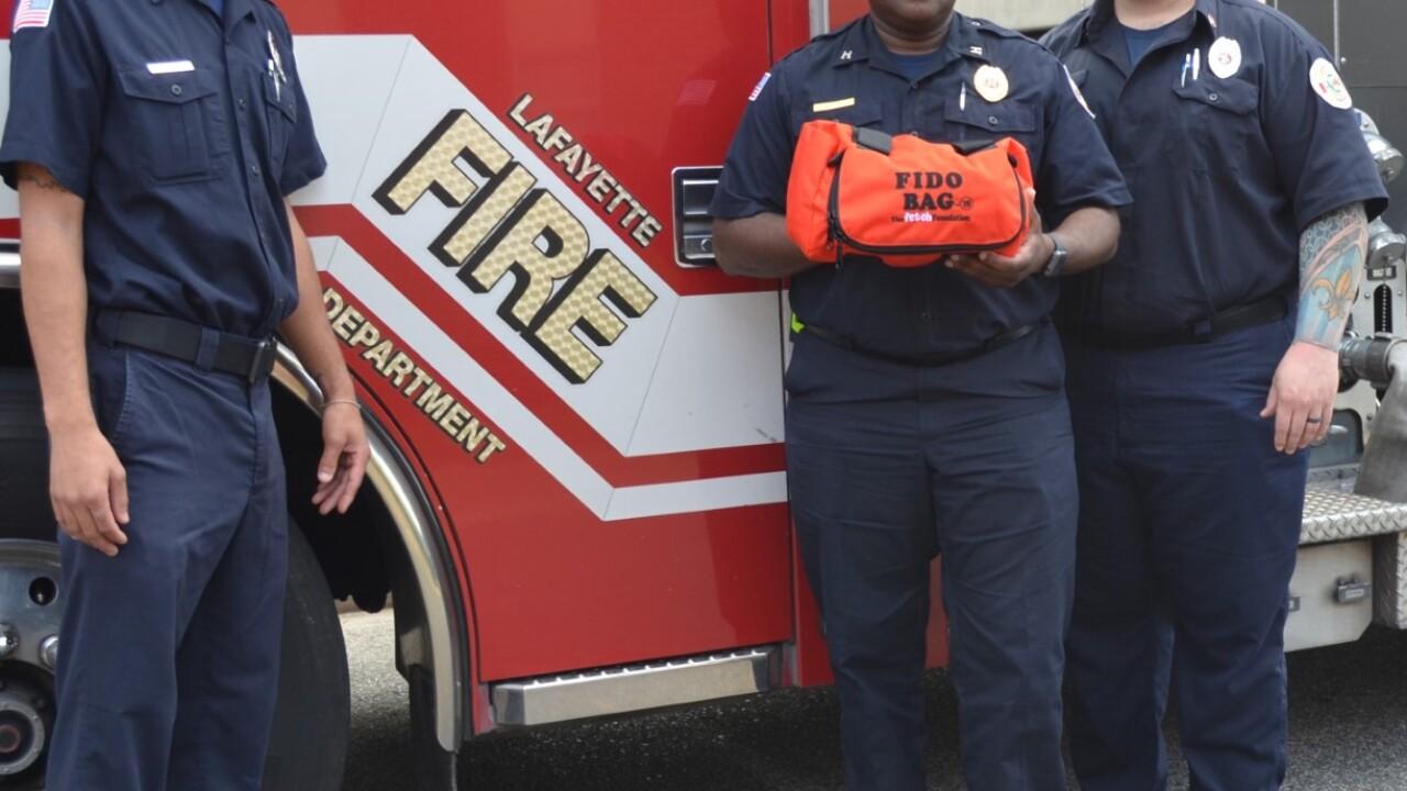 Fido Bags Lafayette Fire Department (3).jpg