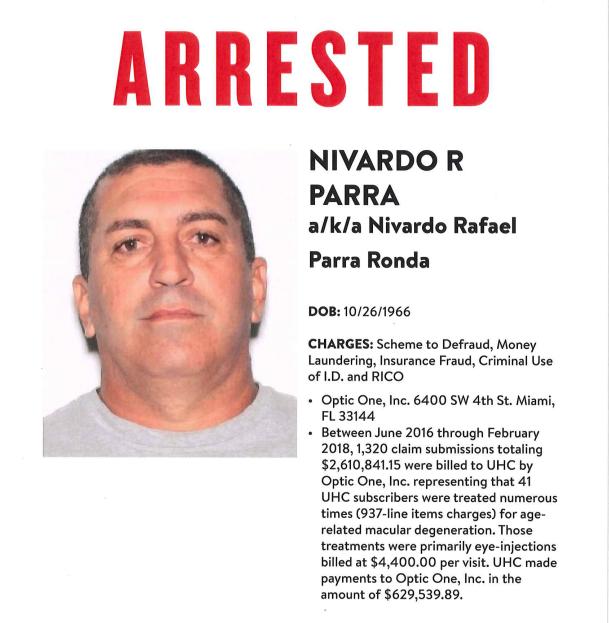 Nivardo R Parra.PNG
