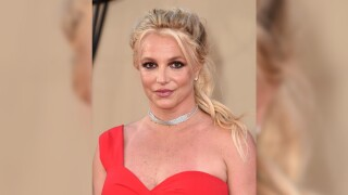 Judge declines Britney Spears' bid to end father's conservatorship over her estate