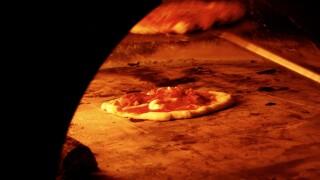 Torricella Pizzeria.JPG