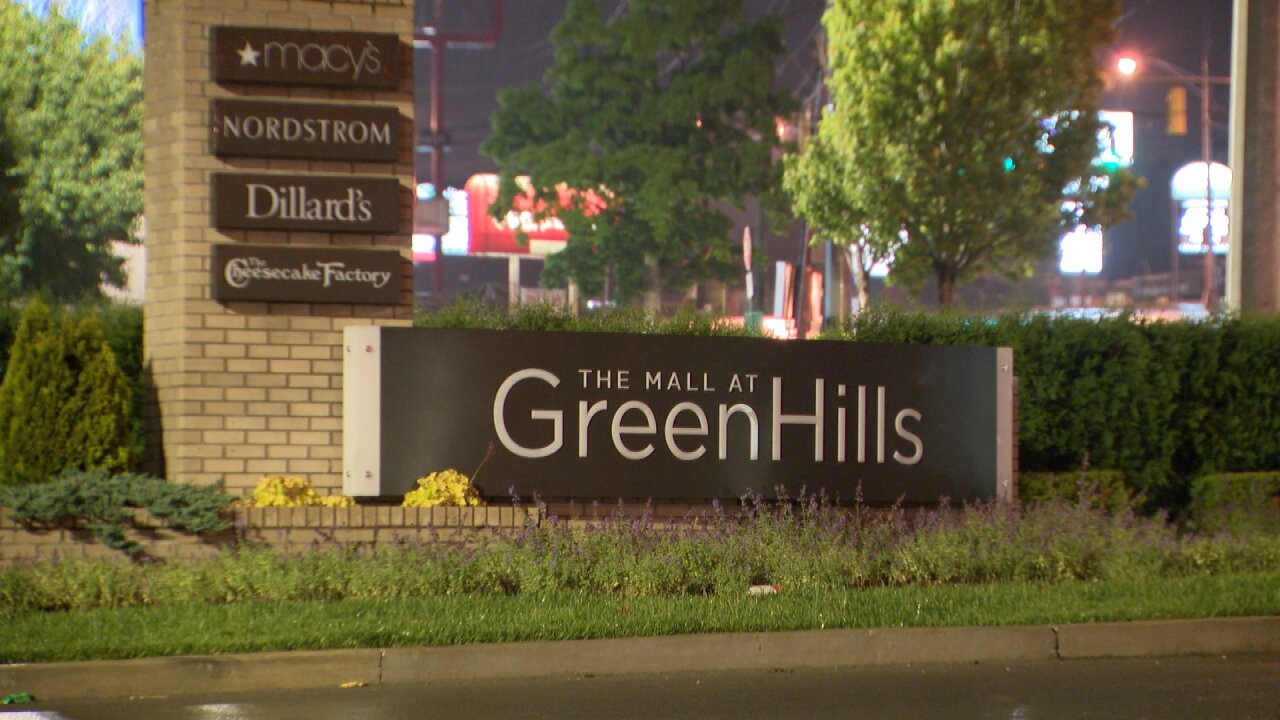 Green Hills Mall Reopening 14.jpg