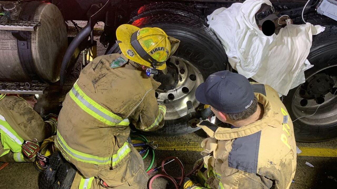 stuck in tire.jpg