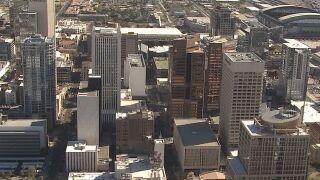 Phoenix to host Democratic presidential debate on March 15