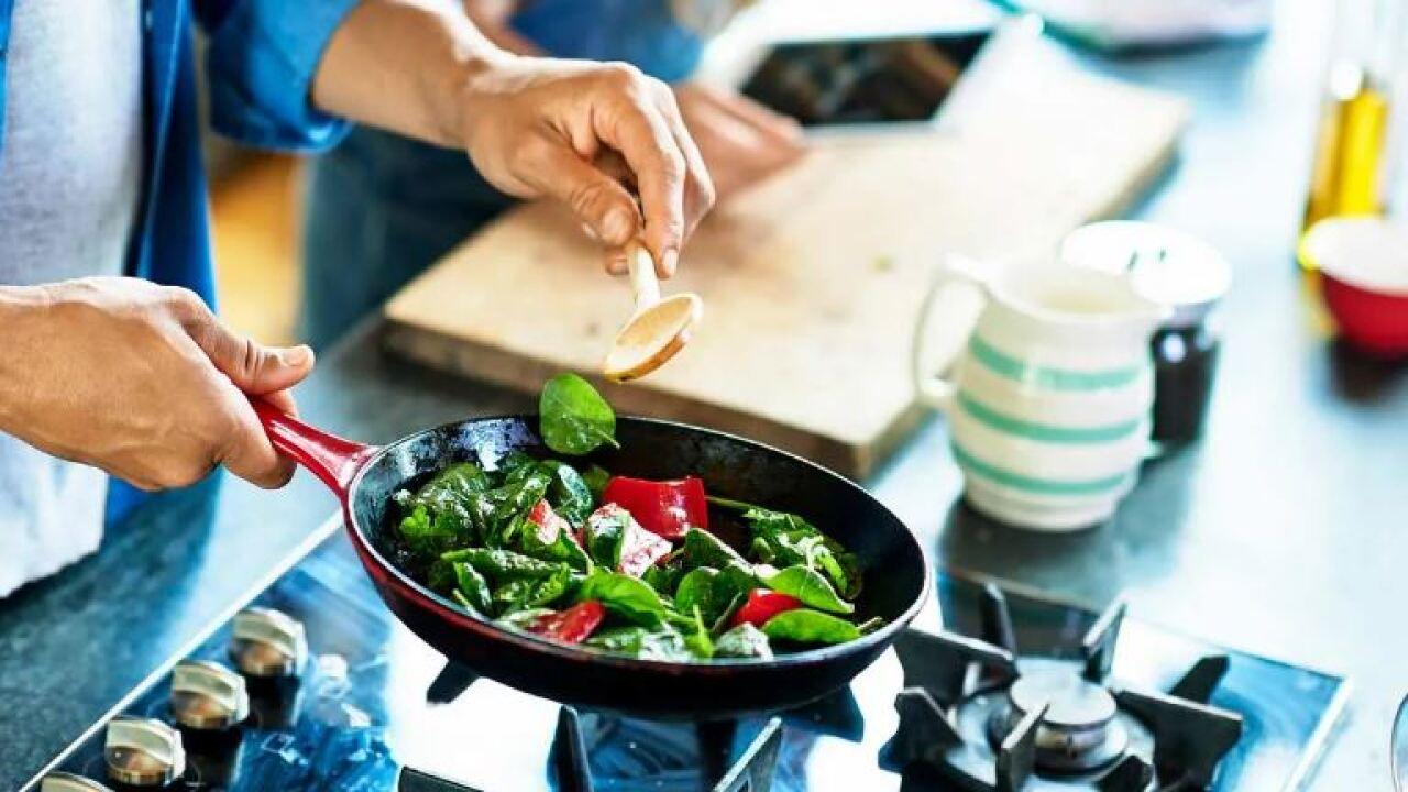Safe salad.JPG