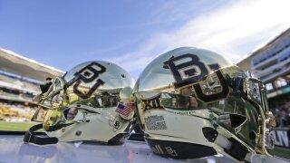 Baylor NCAA Football
