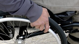 Florida man files 1,000+ ADA lawsuits