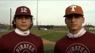 sinton twins.JPG