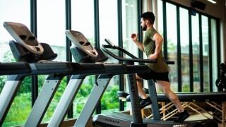 run_treadmill_gym.jpg
