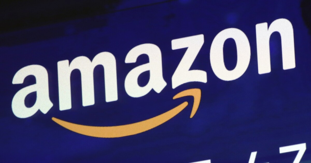 Amazon to hire 2,500 new employees for Colorado Springs facilities