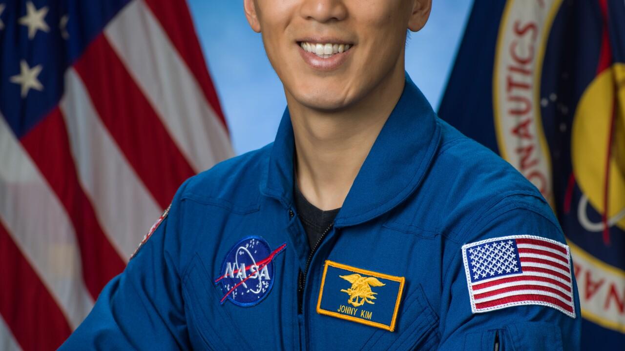 Jonny Kim of NASA.jpg