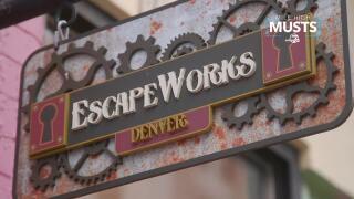 mhm escapeworks.jpg