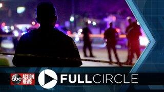 Full-Circle-police-WFTS.jpg