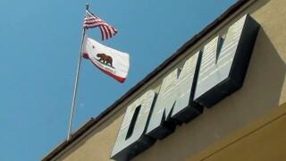 california_dmv_office.jpg