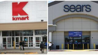 Sears is closing 96 more Sears and Kmart stores—here's the list of locations that are closing