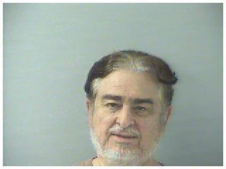 Dr. Saad Sakkal is in the Butler County Jail awaiting trial.