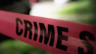 KNXV_Crime_Scene_Tape