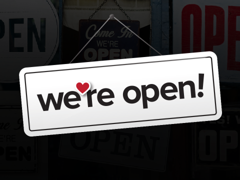 we_are_open_1280x720 (2).png