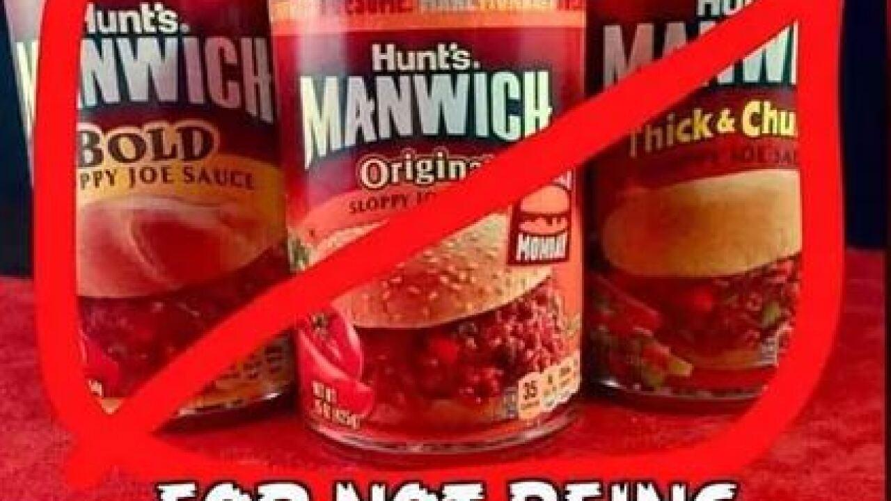 Manwich meme.JPG