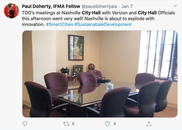 TDG City Hall Tweet Horizontal.png