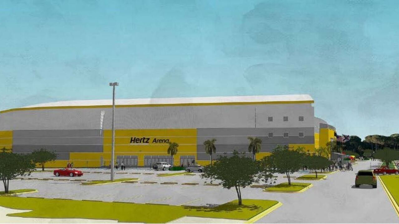 Hertz Arena updated renderings 4.jpg