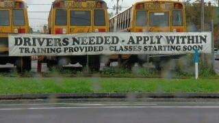 School bus drivers needed in Niagara Falls City School District.jpg