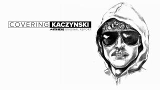 Covering Kaczynski