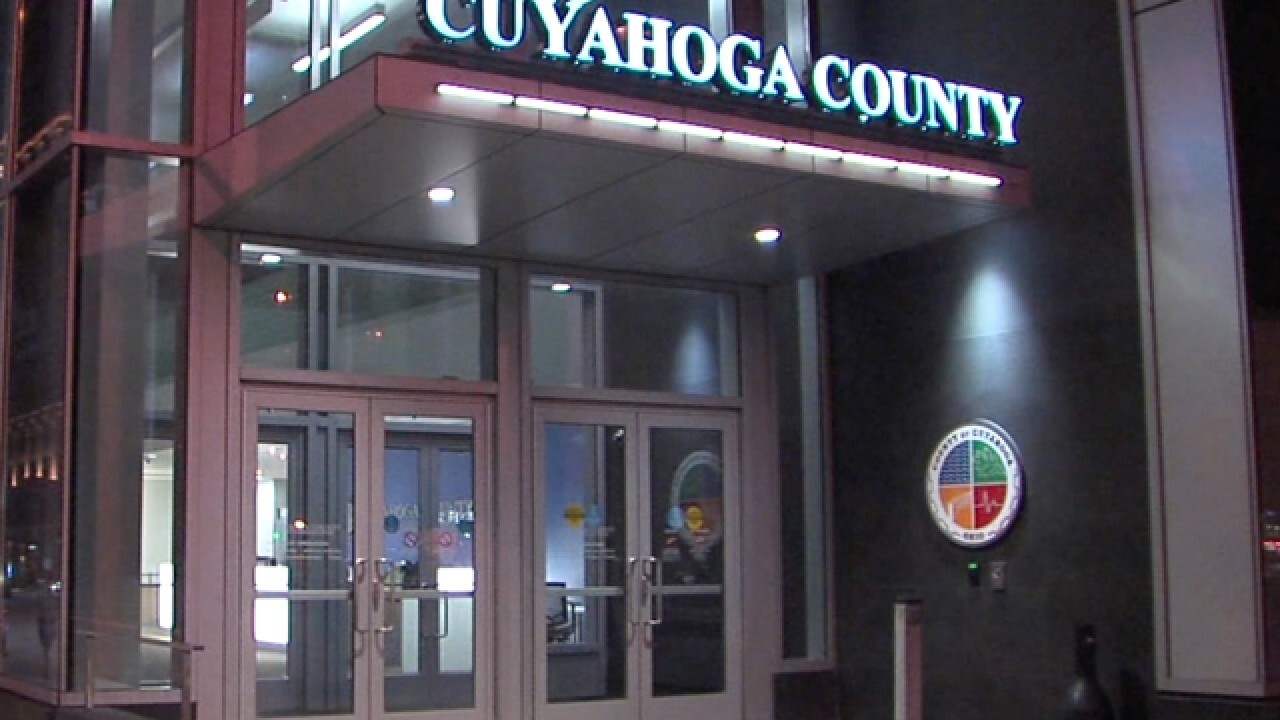 cuyahoga county.jpeg
