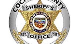 CCSO: Suspects posing as Dish Network representatives