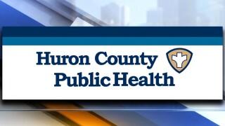 Huron County Public Health