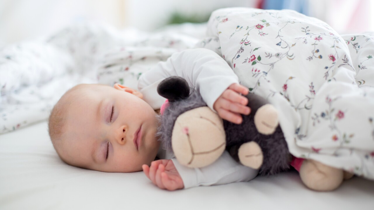Does your infant sleep in the safest environment possible? News 3 takes action to makesure