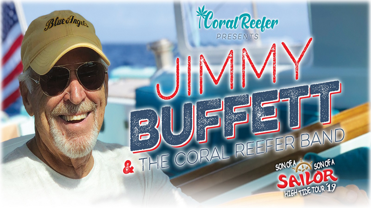 Jimmy Buffet Tour resized.png