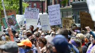 WCPO_Protest22.jpg