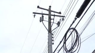 Utility Scams Power electricity .png