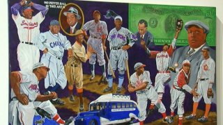 Negro Leagues exhibit gets extension at Reds Hall of Fame.png