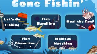 Gone Fishin.PNG