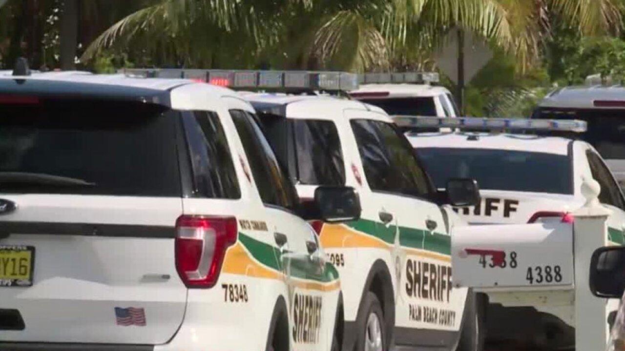 WPTV-suburban-Lake-Worth-Beach-homicide.jpg
