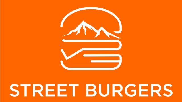 Opening soon in Great Falls: Street Burgers