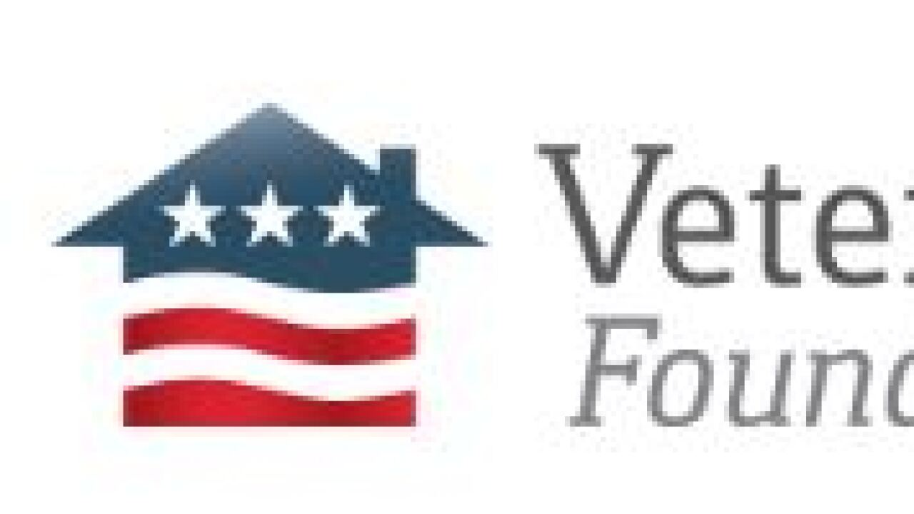 Veterans United Foundation Donating 1m In Covid 19 Relief