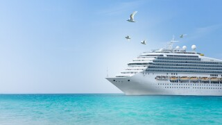 Royal Caribbean cruises are on sale for as low as $186 per person