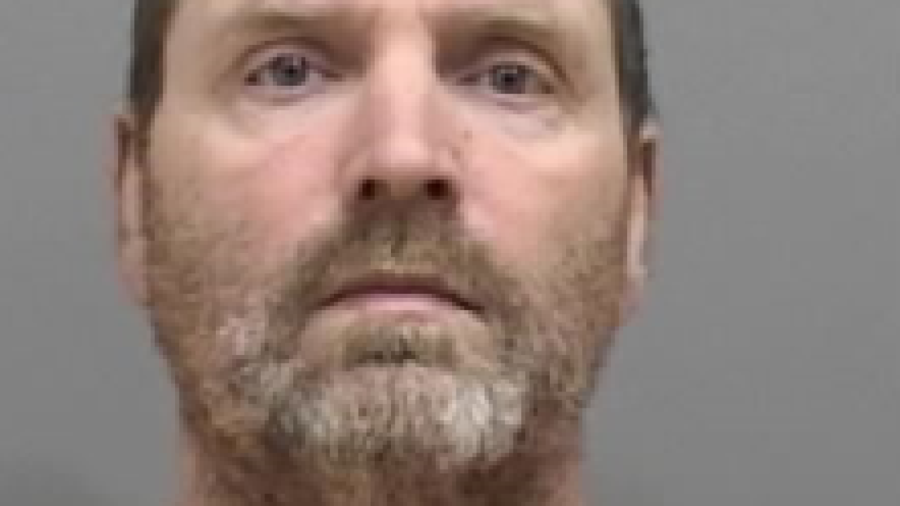 Three people arrested in the death of a 7-year-old boy in Manitowoc County