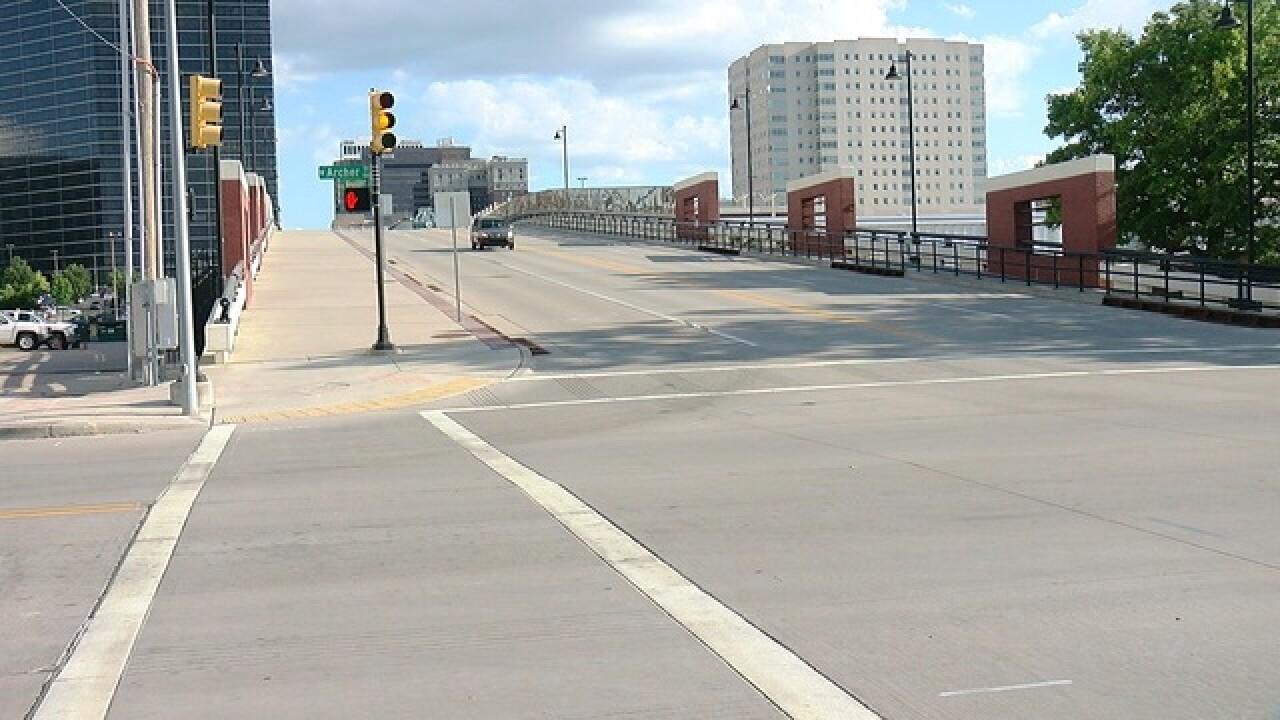 Deadline approaches for DAV Honor Bridge signup