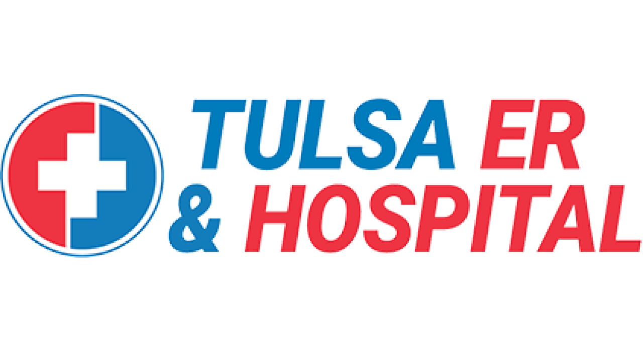 Tulsa ER and Hospital HN2U sponsor logo health news 2 use.png