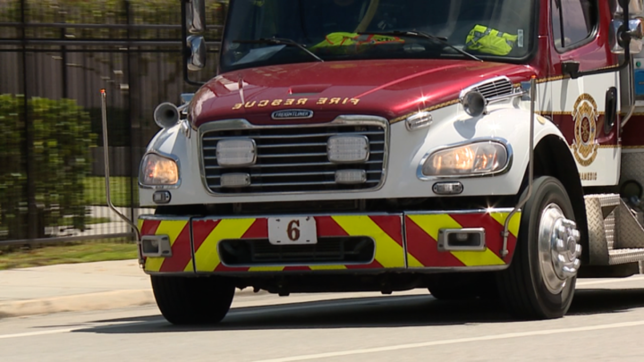 polk_fire_rescue_720.png