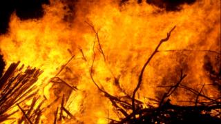Five Cities Fire knocks down warming fire in Oceano