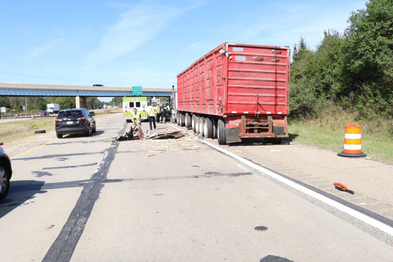 truck hit 2.jpg